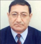 herciov
