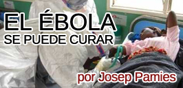 https://testimoniosmms.files.wordpress.com/2014/08/ebola-cura.jpg?w=266&h=128