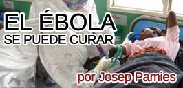 https://testimoniosmms.files.wordpress.com/2014/08/ebola-cura.jpg?w=266&h=128